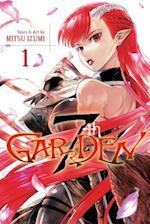 7th Garden (7th Garden, nr. 1)