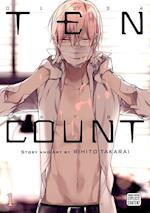 Ten Count 1 (Ten Count)