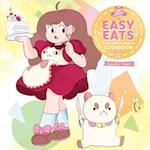 Easy Eats (Bee and Puppycat, nr. 1)