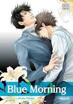 Blue Morning (Blue Morning, nr. 6)