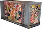 One Piece Box Set 3 (One Piece, nr. 3)