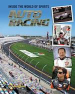 Auto Racing (Inside the World of Sports)
