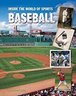 Baseball (Inside the World of Sports)