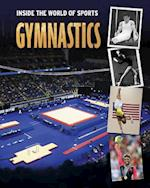 Gymnastics (Inside the World of Sports)