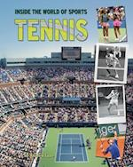 Tennis (Inside the World of Sports)