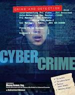 Cyber Crime (Crime Detection)