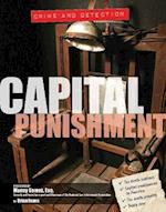Capital Punishment (Crime Detection)