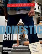 Domestic Crime (Crime Detection)
