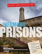 Infamous Prisons (Crime Detection)