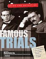 Famous Trials (Crime Detection)