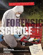 Forensic Science (Crime Detection)