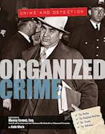 Organized Crime (Crime Detection)