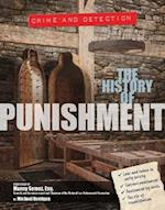 The History of Punishment (Crime Detection)