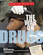 The War on Drugs (Crime Detection)