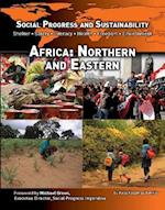 Africa (Social Progress and Sustainability)