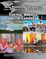 Central America and the Caribbean (Social Progress and Sustainability)