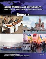 Eurasia (Social Progress and Sustainability)