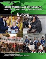Europe (Social Progress and Sustainability)