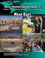 Near East (Social Progress and Sustainability)