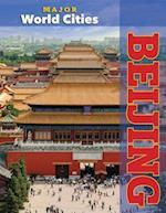 Beijing (Major World Cities)