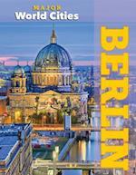 Berlin (Major World Cities)