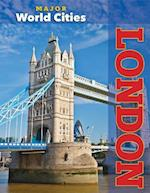 London (Major World Cities)