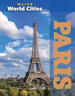 Paris (Major World Cities)