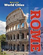 Rome (Major World Cities)