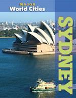 Sydney (Major World Cities)
