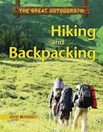 Hiking and Backpacking (Great Outdoors)