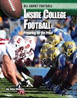Inside College Football (All about Professional Football)