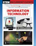 Information Technology (Stem in Current Events)