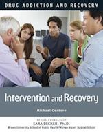 Intervention and Recovery (Drug Addiction and Recovery)