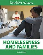 Homelessness and Families (Families Today)