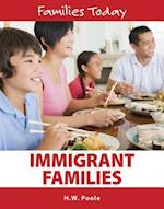 Immigrant Families (Families Today)