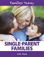 Single-parent Families (Families Today)