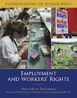 Employment and Workers' Rights (Foundations of Democracy)