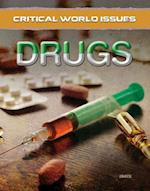 Drugs (Critical World Issues)