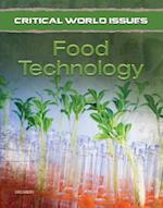 Food Technology (Critical World Issues)