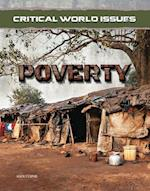 Poverty (Critical World Issues)