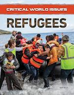Refugees (Critical World Issues)