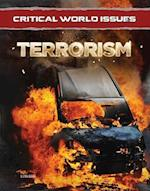 Terrorism (Critical World Issues)