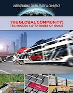 The Global Community (Understanding Global Trade Commerce)