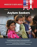 Asylum Seekers (Immigration to North America)