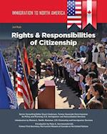 Rights and Responsibilities of Citizenship (Immigration to North America)