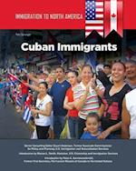 Cuban Immigrants (Immigration to North America)
