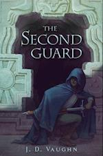 The Second Guard (Second Guard)