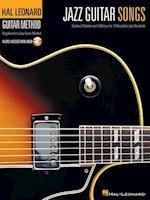 Jazz Guitar Songs