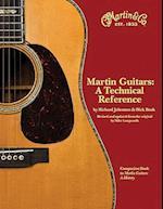 Martin Guitars (nr. 2)