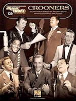 Crooners (E-Z Play Today)